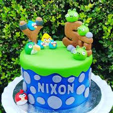 kids u0027 birthday cakes paper street cake