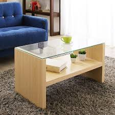 sofa center table glass top 38 best tables images on center table centerpiece and