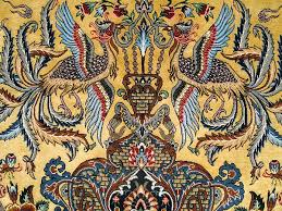 Fine Persian Rugs Collection Of Fine Persian Rugs U0026 High Quality Silk Carpets