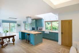 Wood Kitchens Why Wooden Kitchens Are Such A Popular Choice