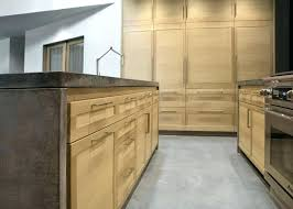 white or wood kitchen cabinets white wood kitchen cabinet doors and decor painting home design 8