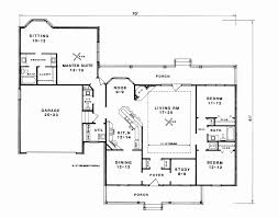 minecraft building floor plans minecraft floor plans elegant cool house plans and ranch home