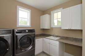 laundry room and mudroom design ideas