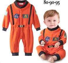 Childrens Halloween Costumes Sale Discount Boy Halloween Costumes 2017 Baby Boy Halloween Costumes