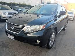 lexus vehicle codes family auto sales 훼밀리 자동차 inventory
