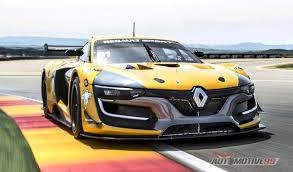 renault race cars photo collection download image renault sport