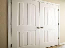 double bedroom doors bedroom double bedroom doors lovely best 25 bedroom closet doors