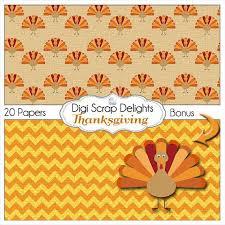 213 best diy thanksgiving crafts foods images on