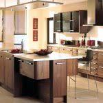 kitchen ikea kitchen design ideas 2014 a gray and white
