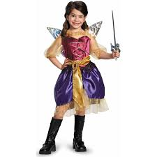 spirit halloween costumes for girls tinkerbell costumes