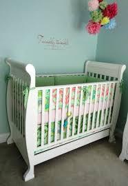 Twinkle Little Star Nursery Decor 32 Best Twinkle Twinkle Little Star Party Images On Pinterest