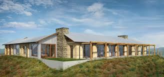 rural australian homestead architecture republic