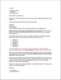 Example Of An Expression Of Interest Letter For A Job by Write A