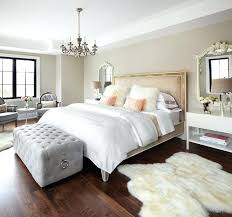 chic bedroom ideas white and blush bedroom chic bedroom ideas for bedroom design