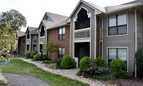 brookside apartment homes apartments in louisville ky