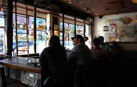 brunch at the painted burro eatingplaces
