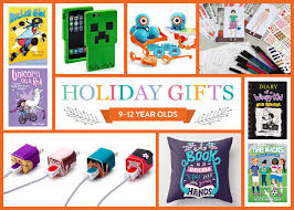 2015 gift guide 9 12 year olds brightly