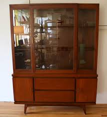 china cabinet modern chinanets and hutches smallnet ikea kitchen