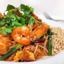 mali cuisine mali restaurant menu hours prices 2710 st