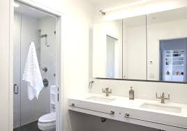 contemporary bathroom light fixtures gorgeous amazing wonderful contemporary bathroom light fixtures gorgeous sensational lighting