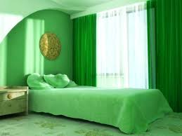 shades of green paint shades of green paint for bedroom blue bedroom colors interior paint