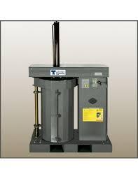 compacteur cuisine presse à déchets djumbo pad140
