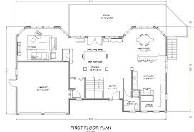 small house plans for narrow lots apartments coastal house plans coastal house plans narrow