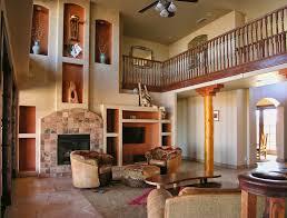 Kokopelli Home Decor by Exclusive Lake Powell Luxury Home Kokopelli