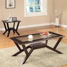 Replacement Glass For Coffee Table 69 Best Coffee Tables Images On Pinterest End Tables Sofa