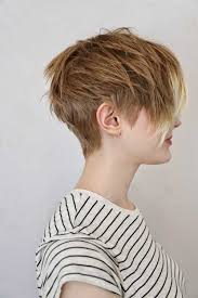best short haircuts for turkey neck 30 simple hairstyles for women in 2018