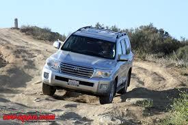 2015 toyota land cruiser review 2015 toyota land cruiser road com