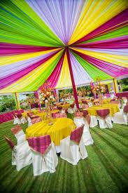 Indian Wedding Decoration Ideas Wedding Ideas Indian Wedding Decor Colours The Glamorous Color