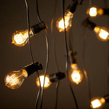 Vintage Outdoor Lights Vintage Outdoor String Lights Uk Outdoor Designs