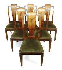 dining tables and chairs sale great comfort from teak dining