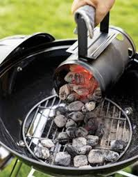 best 25 grilling tips ideas on pinterest cooking contest