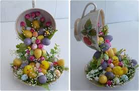 easter decorations for the home diy easter decorations home furniture on applications