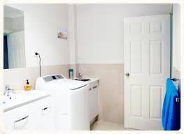 bathtubs appealing bathroom zones washing machine 40 row of