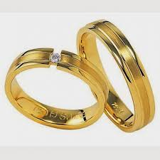 wedding ring designs philippines wedding ring prices kubiyige info
