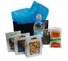 hotel welcome bags welcome bags wedding gift bags to israel gili s goodies