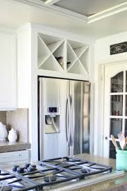 Open Shelves Kitchen Design Ideas by 15 Clever Ways To Add More Kitchen Storage Space With Open Shelves