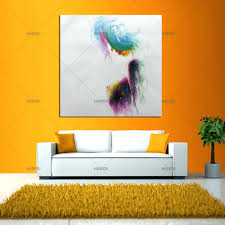 Unique Painting Ideas by Wall Decor Excellent Wall Decor Painting Ideas For Inspirations