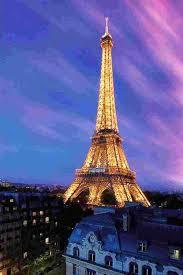 Eiffel Tower Home Decor Beautiful Eiffel Tower Home Decor Classic Fashion Movie Style
