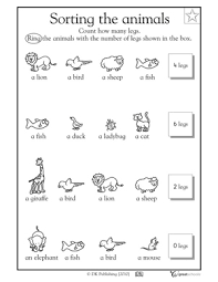 animals and their homes pictures worksheets the best and most