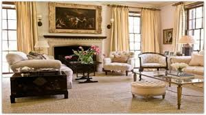 traditional decorating living room decorating ideas traditional beautiful traditional