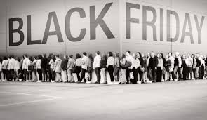 how much is the xbox one on black friday black friday 2015 walmart u0027s ads release full leaked deals u2014 buy