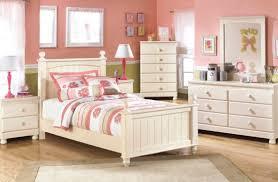 Overstock Com Bedroom Sets Bedroom Cincinnati Overstock Warehouse
