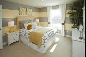 Diy Bedroom Makeovers - bedroom cool teen bedroom makeover diy headboard benjamin