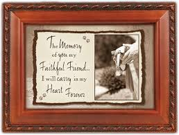 Sympathy Gifts 62 Best Pet Sympathy Memorial Gifts Images On Pinterest