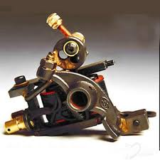 top rotary tattoo machines best tattoo 2018