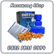 alamat toko obat kuat di karawang karawang shop